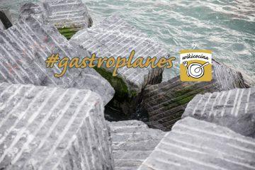 gastroplanes-fin-de-semana-22-al-24-abril-2016-wikicocina