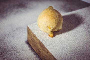 Receta pan chipá de queso - wikicocina