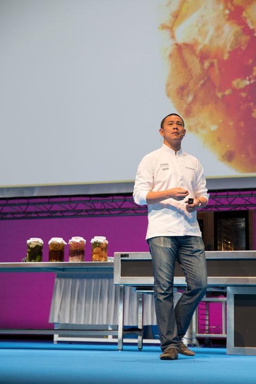 wikicocina-Andre-Chiang,-Gastronomía,-laberintos-y-filosofía-002