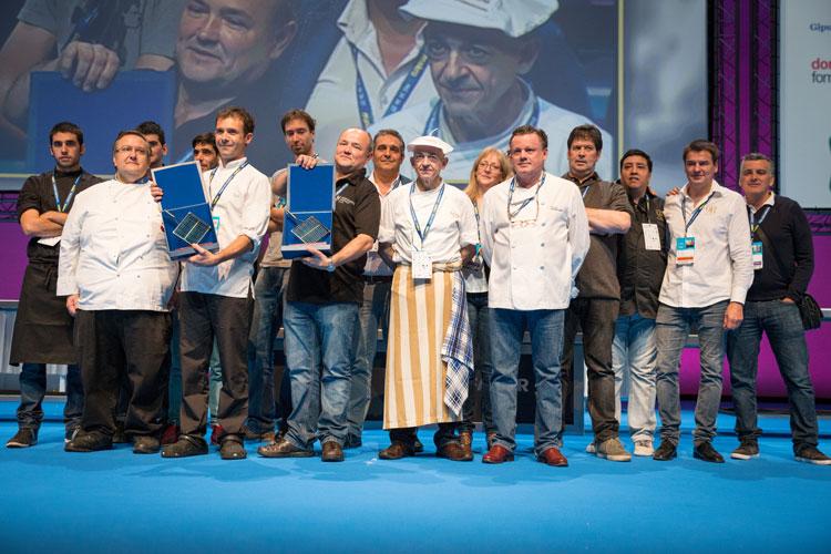 wikicocina-Entrega-de-premios-VI-Concurso-Nacional-de-Parrilla-2015-10-07-002