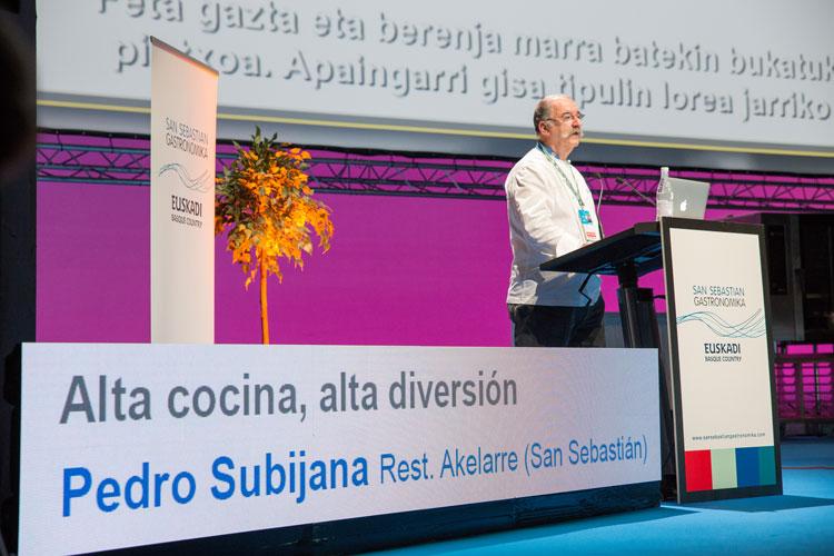 wikicocina-Pedro-Subijana,-Alta-cocina,-alta-diversión-004