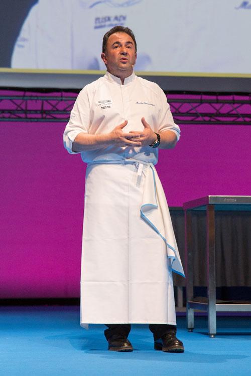 wikicocina.Martin-Berasategui-Cocina-de-grandes-complicaciones-2015-10-05