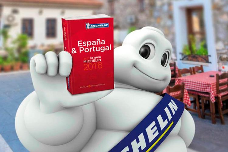 Guia_Michelin_2016_Estrellas_Espana_Portugal