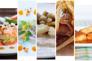 10-platos-de-pescado-para-triunfar-estas-navidades-wikicocina