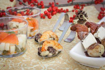 aperitivos-con-los-que-triunfar-estas-navidades-wikicocina
