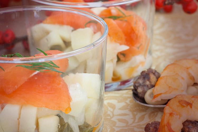 ensalada-trucha-marinada-wikicocina