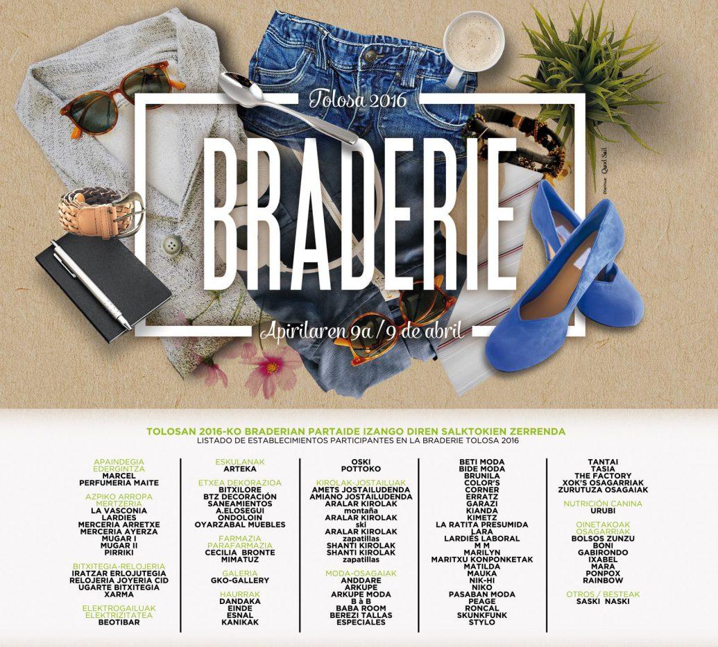 braderie-2016-tolosa