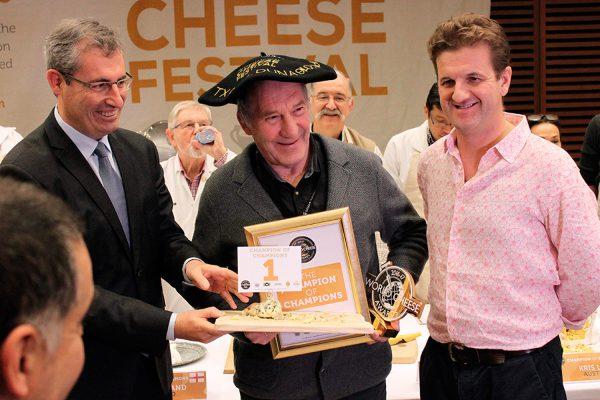 international-cheese-festival-champion-of-champions-foto-organizacion