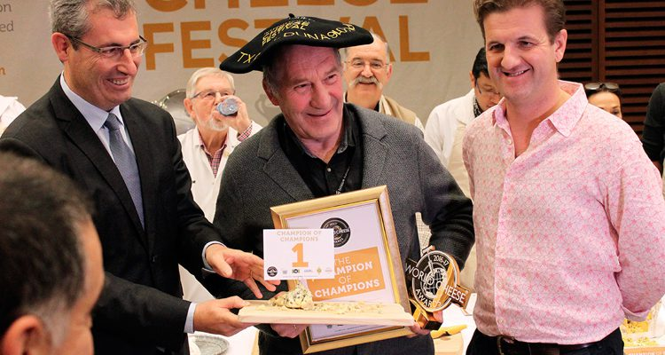 international-cheese-festival-champion-of-champions-foto-organizacion