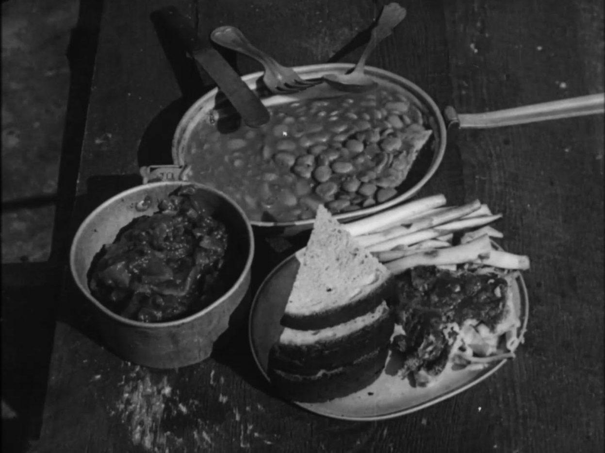 culinary-zinema-2017-festival-cine-san-sebastian-food-on-the-go