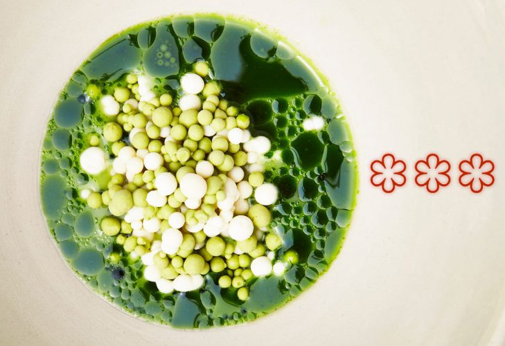 culinary-zinema-2017-festival-cine-san-sebastian-michelin-stars-tales-from-the-kitchen